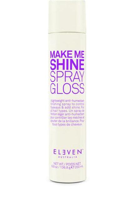 Make Me Shine Gloss Spray