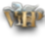 vip2019.png