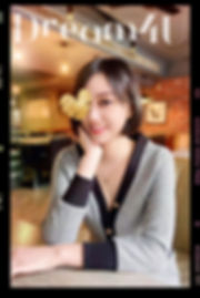 IMG_6977A.jpg