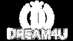 dream4u-logofoot.png