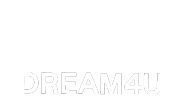 dream4u-logofoot.png