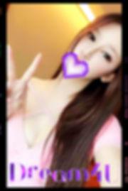 IMG_5491D.jpg