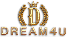 dream4u-logo.png