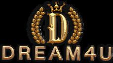 dream4u-logo.png