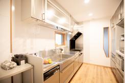 キッチン(横).jpg