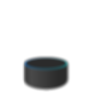 icon-echo2.png