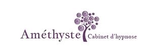 Cabinet Amethyst Niort.png