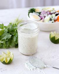 lime yogurt dressing.jpg