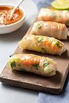 Tofu Veggie Spring Rolls.jpg