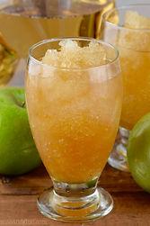 Apple-Lemonade Icee.jpg