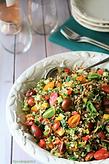 rainbow barley salad.png