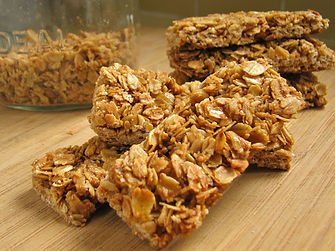 crunchy granola bars.jpg