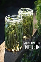 refrigerator dilly beans.jpg
