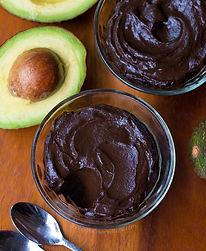 Chocolate-Avocado Mousse.jpg