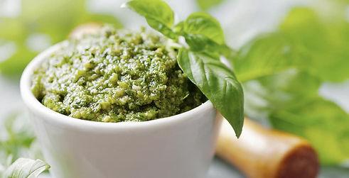 spinach-basil-pesto-1.jpg
