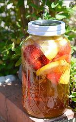 fruit infused sun tea.jpg
