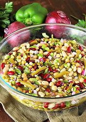 Many Bean Salad.jpg