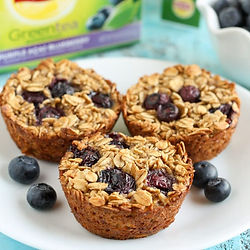 Baked Blueberry Oatmeal Cups.jpg