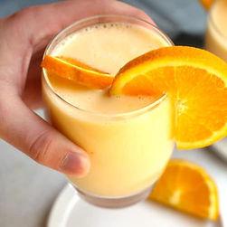 Orange Julius Smoothie.jpg