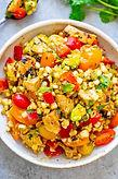 crispy chicken corn salad.jpg