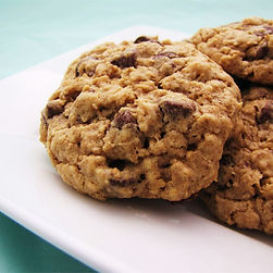 healthier chocolate chip oat cookies.jpg