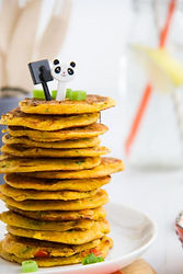 chickpea pancakes .jpg