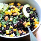 kale bean rice bowl.jpg