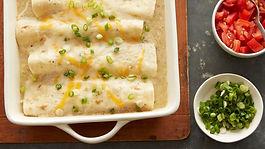 Creamy Chicken Enchiladas.jpg