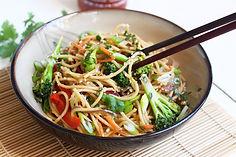 asian veggie noodle salad .jpg