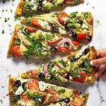 flatbread pizza .jpg