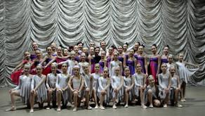 Наш концерт в Симферополе