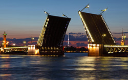 peterburg_bridge