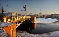 admiralteystvo-zimoy-1024x640_2x