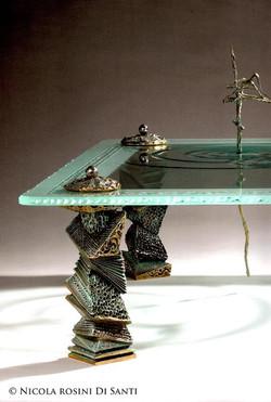 table_pecheur_details