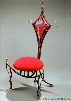 chaise_a_gilles