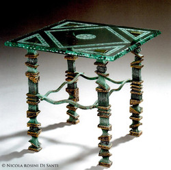 table_bout_canape