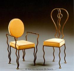 fauteuil_manon