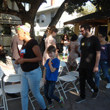 Musical Chairs - Finding the Camera.JPG