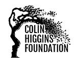 colin higgins foundation logo.png