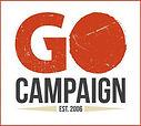 go-campaign-logo.jpg