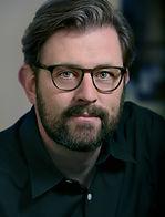 James Finn Headshot (2).jpg