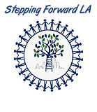 Stepping Forward LA Logo.png