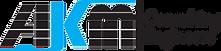 akm-logo-300.png
