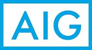 aig-logo-svg.png