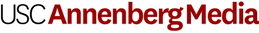 USC Annenberg Media.png