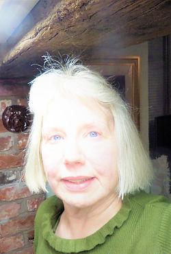 Rosemary Anne Mills