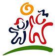 todaycare logo.jpg