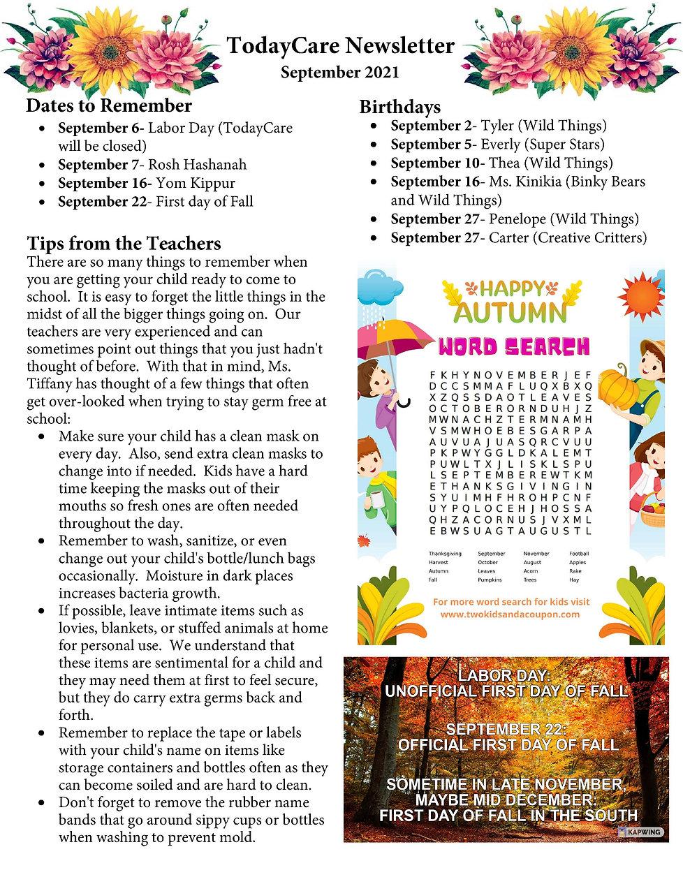 September 2021 Newsletter.jpg