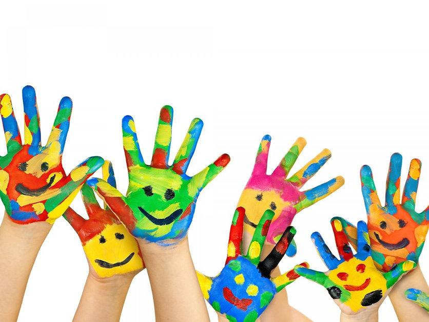 smiling handprints 2.jpg