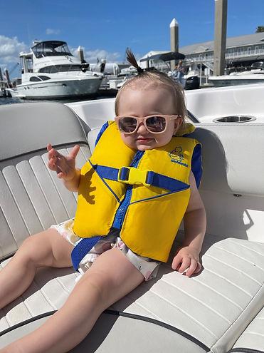Olivia boating.jpg